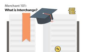 Visa Interchange Chart 2016 The 3 Most Important Things To Know About Interchange Fees