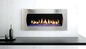 charming gel fireplace cozy gel fireplace insert real flame gel fireplace tv stand