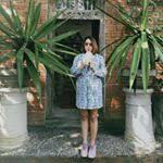 pimkhwan_1551 Instagram following users - Piknu