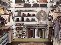 12 turning a bedroom into a closet pefect design ideas