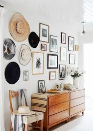 modern country furniture. A Mid-Century Modern Home In Sonoma With Country Inspiration Mid-century Furniture N