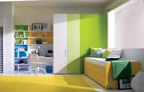 teenage girls bedroom ideas green. Teenage Girls Bedroom Ideas Green