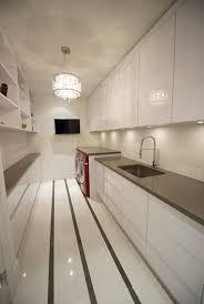 laundry room lighting fixtures