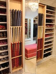 adorable ideas for wall mounted tie rack design houzz tie rack design ideas remodel pictures