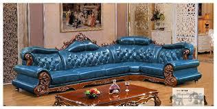 Italian Style Furniture – lesbrand