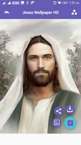 Here are only the best jesus wallpapers. Amazon Co Jp Jesus 4k Hd Wallpaper Android アプリストア