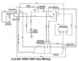 ez go gas wiring diagram ez image wiring diagram need a ezgo manual diagram or id help on ez go gas wiring diagram