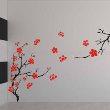 paint wall art ideas for diy dragged painted best 2018 also attractive living room design images