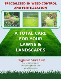 lawncare ad 128 best marketing flyers images on pinterest lawn care flyer