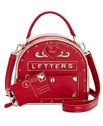 Kate Spade Purses & Handbags - Macy's & kate spade new york Yours Truly Mailbox Mini Bag Adamdwight.com