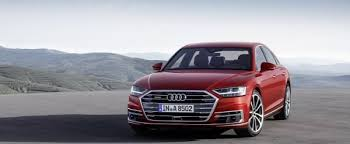 2018 audi for sale. modren 2018 96 photos 2018 audi  inside audi for sale