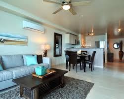 interior design for condo living room medium size of living condo living room furniture ideas bedroom