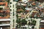 imagem de Agrestina Pernambuco n-7