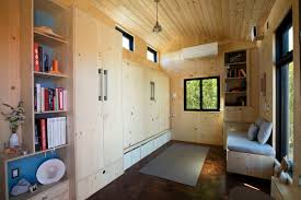 tiny house murphy bed. Plain House Awesome Tiny House Murphy Bed In Bed M