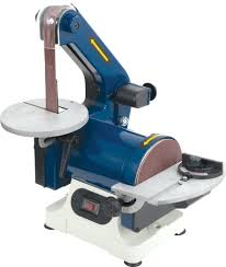 bench sander harbor freight. bench sander reviews uk harbor freight ryobi. porter cable stand sears manual best for metal.