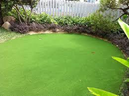 carpet grass. putting green, golf carpet, chipping turf, tee-off driving range carpet grass o
