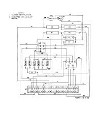 telstra home phone wiring diagram images metal box phone home wiring diagram phone automotive wiring diagram printable