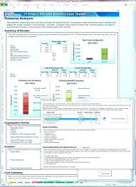 excel financial analysis template download balance sheet horizontal analysis excel template project