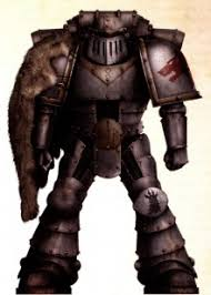 Space Wolves Colour Chart Space Wolves Warhammer 40k Lexicanum