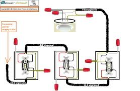 can i switch the location of a dimmer switch with the other 4 Way Dimmer Switch Wiring full size image 4 way dimmer switch wiring diagram