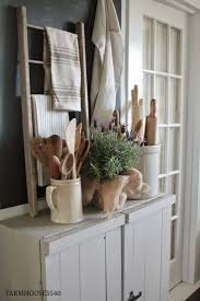 Decorative Chickens For Kitchen 17 Best Images About Country Decorating Kitchen Chickens On