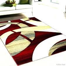black area rugs red rug amazing bedroom ingenious idea 5x7 and