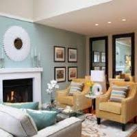 Glamorous Black And Purple Source · 17 Best Images About Interior  Decoration Ideas On Pinterest Living