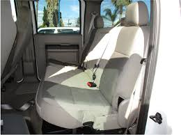 smart super duty seat covers new 2008 used ford super duty f 250 srw