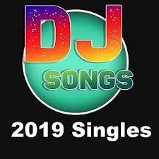 Bagi kalian yang ingin mencari lagu dj indonesia atau kumpulan lagu dj remix. Dj Remix Singles 2019 Hindi Mp3 Songs Download Pagalworld Com