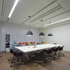 office pendant lighting. contemporary pendant dieselfoscarini rock office lighting pendant lamp for office pendant lighting
