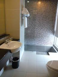 the residences swiss garden hotel residences kuala lumpur huge toilet with a