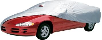 Coverite Silvertech Car Covers By Carcoverusa