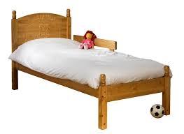 kids bed. Teddy Kids Bed