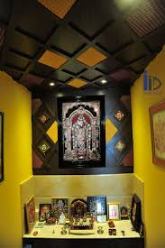 7 stunning pooja room decorations homify