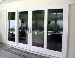 fabulous 10 foot sliding door awesome 8 wide patio