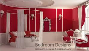 romantic bedroom ideas for women. Romantic Bedroom Ideas For Women U