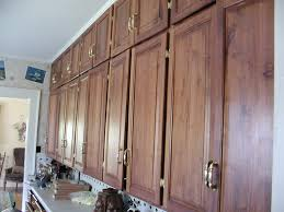 Black Walnut Kitchen Cabinets Milling Black Walnut Arboristsitecom