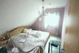 Beaufiful Schlafzimmer Grün Streichen Photos Zimmer Streichen