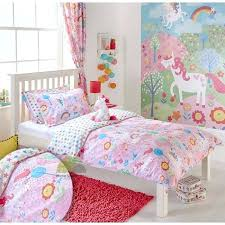 unicorn toddler bedding toddler bedding for girls