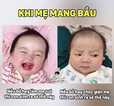 Đúng quá các mom nhỉ ? - Shop Mẹ và bé HATO - Thái Nguyên