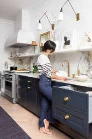 1858 Best kitchen & dining | color images in 2019 | Kitchen dining ...