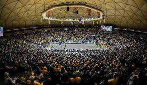 Kevin's Commentary: Janie Daniels - University of Wyoming Athletics