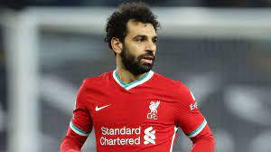 هل اشترط صلاح رفع راتبه لتمديد عقده مع ليفربول؟