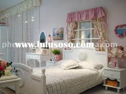 white girl bedroom furniture. White Bedroom Furniture For Girls Photo - 13 Girl H