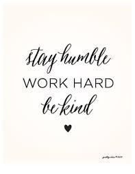 Happy Inspirational Quotes Mesmerizing Happy Inspirational Quotes Best Quotes Ever