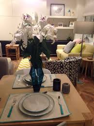 m and s furniture. Interesting Furniture M And S Lilies For M And S Furniture