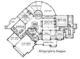 house plan 97623 at familyhomeplans com Mountain House Plans Cost To Build country craftsman southern traditional house plan 97623 level one 4 Bedroom House Plans