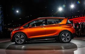 2018 chevrolet bolt release date.  bolt 2018 chevrolet bolt ev side wheelbase remodel with chevrolet release date