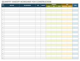 how to find construction jobs to bid on for free the master guide to construction bidding smartsheet