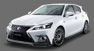 2018 lexus ct200h release date. perfect lexus lexus ct 200h f sport trd throughout 2018 lexus ct200h release date